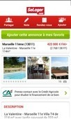 Comment interagir entre l'email et les applications mobiles ? Exemples et analyses (Pignonsurmail - Toute l'actualité de l'emailing et du CRM Marketing vue par un professionnel) | E-Tourisme Mobile | Scoop.it