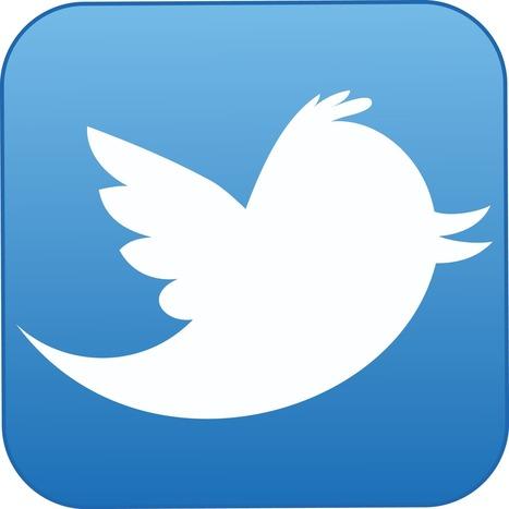 LdeLengua 67 hablando sobre Twitter en el aula de español : LdeLengua | Merchele | Scoop.it