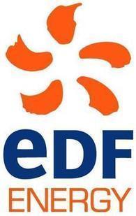 EDF buys 1,000 ZigBee tablets for national smart meter rollout | Smart metering | Scoop.it