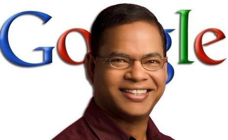 SEO : Amit Singhal apporte des précisions sur Google et Google+ - #Arobasenet   Rebble it   Scoop.it