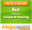Hardwood Flooring| New Orleans| Kenner| Metairie| Jefferson| LA | Hardwood Flooring | Scoop.it