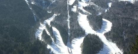 SCI - Abetone e Cutigliano Doganaccia, niente proroghe per gli skilift | Travel to Italy | Scoop.it