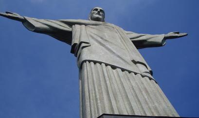 España pedirá a Brasil facilitar el ingreso de inmigrantes profesionales   Un poco del mundo para Colombia   Scoop.it