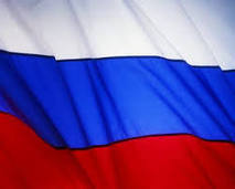 Russian Ebook Market Matures, Shows More Potential for Growth   Research Capacity-Building in Africa   Scoop.it