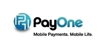 PayOne Expands Its Mobile Payment Patent Portfolio   Nearshore ...   Payments 2.0   Scoop.it