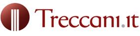 Storia - Scienze sociali e storia nell'Enciclopedia Treccani | Généal'italie | Scoop.it