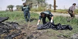 Egypte: l'explosion de la montgolfière pas d'origine criminelle | Égypt-actus | Scoop.it
