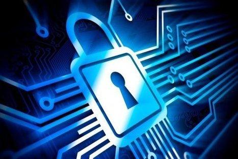 La sécurité informatique sera prioritaire en 2014 | Internet | Electro access | Scoop.it
