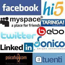 #RedesSociales Profesionales una Herramienta poderosa en el ámbito empresarial - #Empresas | Social Media e Innovación Tecnológica | Scoop.it