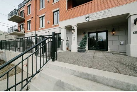 Blog Archives Ryan Philipenko | Edmonton real estate | Scoop.it
