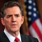 A Conversation With Jim DeMint By Teresa Mull - American Spectator | libertarian | Scoop.it