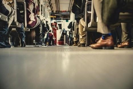 La cultura de la gratitud y la economía de la gratitud en las empresas. | APRENDIZAJE | Scoop.it
