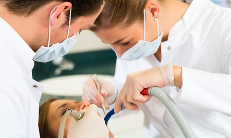 Improving Your Social Life with Dentistry in Melbourne | Huntingdale Dental Clinic | Scoop.it