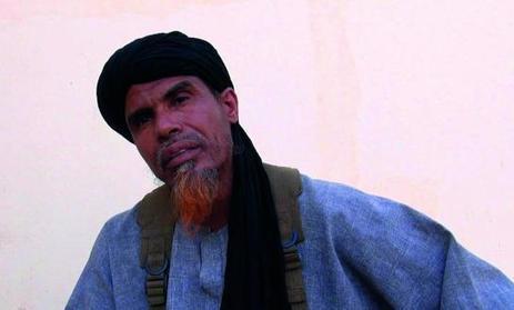 Cinéma : le film choc «Les Salafistes» interdit aux moins de 18 ans | Patrimoine culturel - Revue du web | Scoop.it