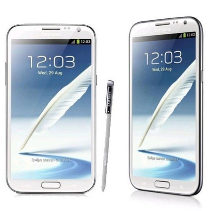 Install CM11 Android 4.4 Kitkat on Galaxy Note 2 N7100 Custom ROM | Android Custom Roms | Scoop.it