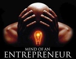 » 10 Reasons You Should Never Get a Job An Entrepreneur's Life | Innovation & Change | Scoop.it