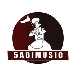 Latest Punjabi Songs 2013 Free Download   Online Music   Scoop.it