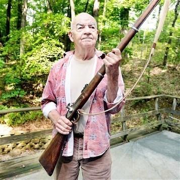 Butler County man researches ancestor's Civil War role - Pittsburgh Post-Gazette   German Genealogy   Scoop.it