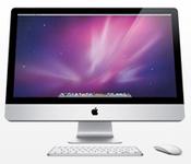 Apple iMac Repairs | iMac Screen Replacement in London,UK | Mac Repairs in London | Scoop.it