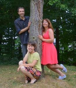 Fougères. « Nous voulons apporter un questionnement écologique » - Ouest-France | CC Jovence | Scoop.it