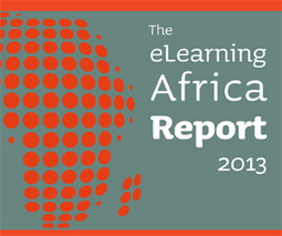 African Voices on the Digital Revolution | eLearning Africa News Portal | Communication design | Scoop.it