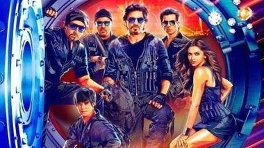Bollywood Movie Calendar 2014 | Entertainment | Scoop.it