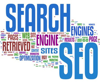 7 Tips you can Ponder while Choosing a Good SEO Company.doc - Masiup - Free online storage | SEO Adelaide | Scoop.it