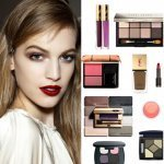 La it list maquillage pour la rentrée ! | Tendances maquillage | Scoop.it