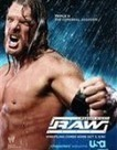 WWE Monday Night Raw 07 October 2013 | Watch Online Free Movies | Scoop.it