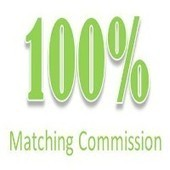 Instant Commissions & Sponsor's Matching Commissions | Four Corners Alliance Group | Chromium | Scoop.it