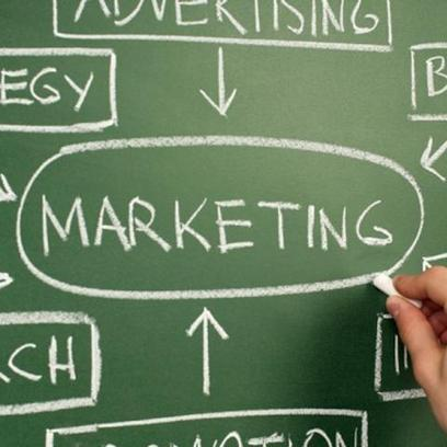 How to Create a Killer Personal Branding Campaign | Digital Content & Influence | Scoop.it