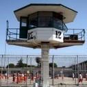 The NSA-DEA police state tango | Nerd Vittles Daily Dump | Scoop.it