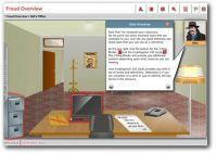 12+ Modern e-Learning Designs For YourInspiration | E-Learning Good Practice | Scoop.it