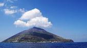 Sicily Holidays   A complete guide to visit Sicily   Sicily ...food, drink, history,holiday   Scoop.it