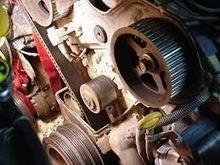 Tire Mania Inc – Google+ - So just go for Tyre mania for #Engine#repair#Tampa,… | Tire Mania Auto Repair | Scoop.it