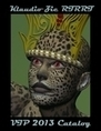 #Occult #Initiation #Illuminati #Magick #NWO #LOA #ACIM #NLP #Reiki #magick #RTRRT #theSecret #Oola #Wicca   Academic Zodiac   Scoop.it