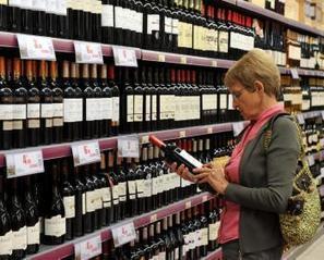 L'histoire du vin au travers de son prix - La Dépêche | Nos Racines | Scoop.it