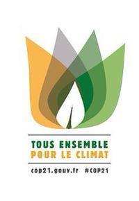 COP21 - Paris 2015 sur Twitter | TRANSITURUM | Scoop.it