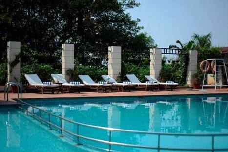 Best Resorts in Lonavala Host Diverse Guests Graciously | Hotels in Khandala, Lonavala | Scoop.it