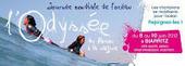 LYon-Sports.fr: Journées mondiales de l'océan : mobilisation des sportifs pour les fonds marins | LYFtv - Lyon | Scoop.it