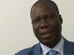 Maurice Kouakou Bandaman: 'Abidjan doit renouer avec son destin de ville cosmopolite' | Urban Africa | Scoop.it