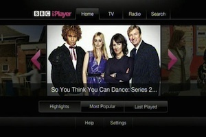 Devices Do Matter, As BBC iPlayer Sets New Records | TV Everywhere | Scoop.it