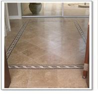 Tile Flooring Installation in Chandler, Gilbert, Mesa, Tempe, Fountain Hills | Von Payne | Scoop.it