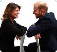Communication non violente (CNV) - La Communication non violente, qu'est-ce que c'est? | Developpement personnel | Scoop.it