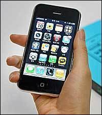 Korean Smartphone divide: College graduates have more smartphones | An Eye on New Media | Scoop.it