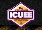 About the 2013 Show | ICUEE | ALL EVENTS - CARMEN ADELL | Scoop.it