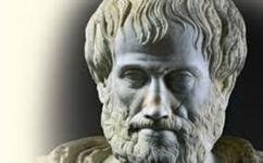 Ο Αριστοτέλης είχε ανακαλύψει τη θεωρία της σχετικότητας(και όχι μόνο) χιλιάδες χρόνια πρίν τον Einstein ή οποιονδήποτε άλλο!! | Αρχαίος ελληνικός κόσμος | Scoop.it