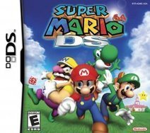 Nintendo DS Games Becoming More Popular | Ds Games For Sale | Scoop.it