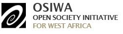 """OSIWA - Sénégal : formateur bilingue """"Parler en public""""   Consultants Développement Afrique   Scoop.it"""