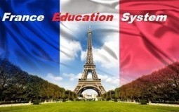 Gain entry into the best French educational institutions with a France Student Visa | Opulentus overseas | Scoop.it
